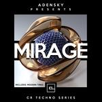 Mirage (CR Techno Series)