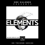 Elements (Cr Techno Series)