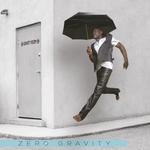 ZERO GRAVITY - Gravity Room (Front Cover)