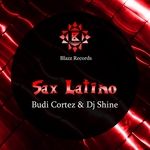 Sax Latino