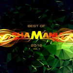 Best Of Shamania Pro 2016 Vol 2