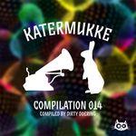 Katermukke Playground II