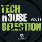 Tech House Selection Vol 11