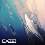 Various EP