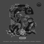 Techno Room Vol 2