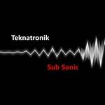 Sub Sonic