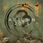 Infrasonic Autumn Selection 2016