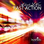 Fast Action EP
