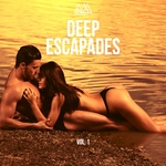 Deep Escapades Vol 1