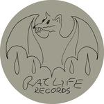 Bat EP