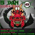 5 Dan 03