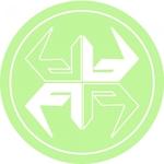 Dance Floor Rhythm EP