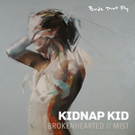 Brokenhearted EP
