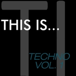 This Is...Techno Vol 1