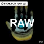 RAW 012 (Traktor Remix Sets)
