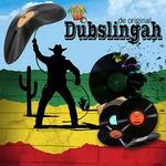 Dub Slingah (Dub Album 2016)