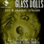 Glass Dolls