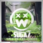 Call Of The Jungle EP