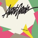 Everybody's Lover (Remixes)