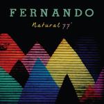 Natural 77 EP