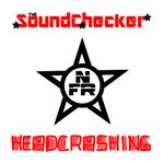 Headcrashing