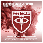 The House Sound Of Perfecto