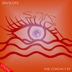 The Contact EP