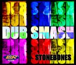 Dub Smash