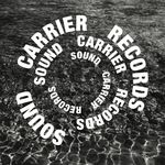 Sound Carrier Records Pt 1 (2010-2016)