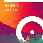 Jungle Soul EP
