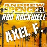 Axel F (DJ Edition)