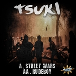 Street Wars/Rudeboy