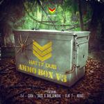Ammo Box V3