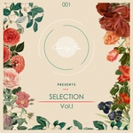 Candy Flip Presents Selection Vol 1