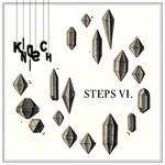 Kindisch Presents: Kindisch Steps VI (unmixed tracks)