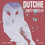 Dirty Knees EP
