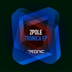 Tronica EP