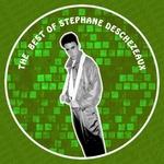 The Best Of Stephane Deschezeaux