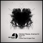 Floor EP