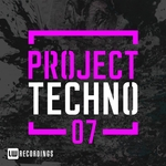 Project Techno Vol 7