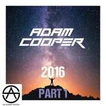 Adam Cooper 2016 Pt 1