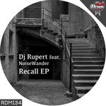 Recall EP