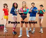 Funka Workout