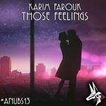 Those Feelings