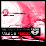 Oasis Remixed