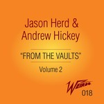 From The Vaults Vol 2