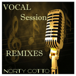 Vocal Session Remixes