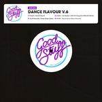 Dance Flavour V.6