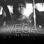 Vega EP