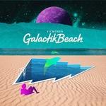 Galactik Beach